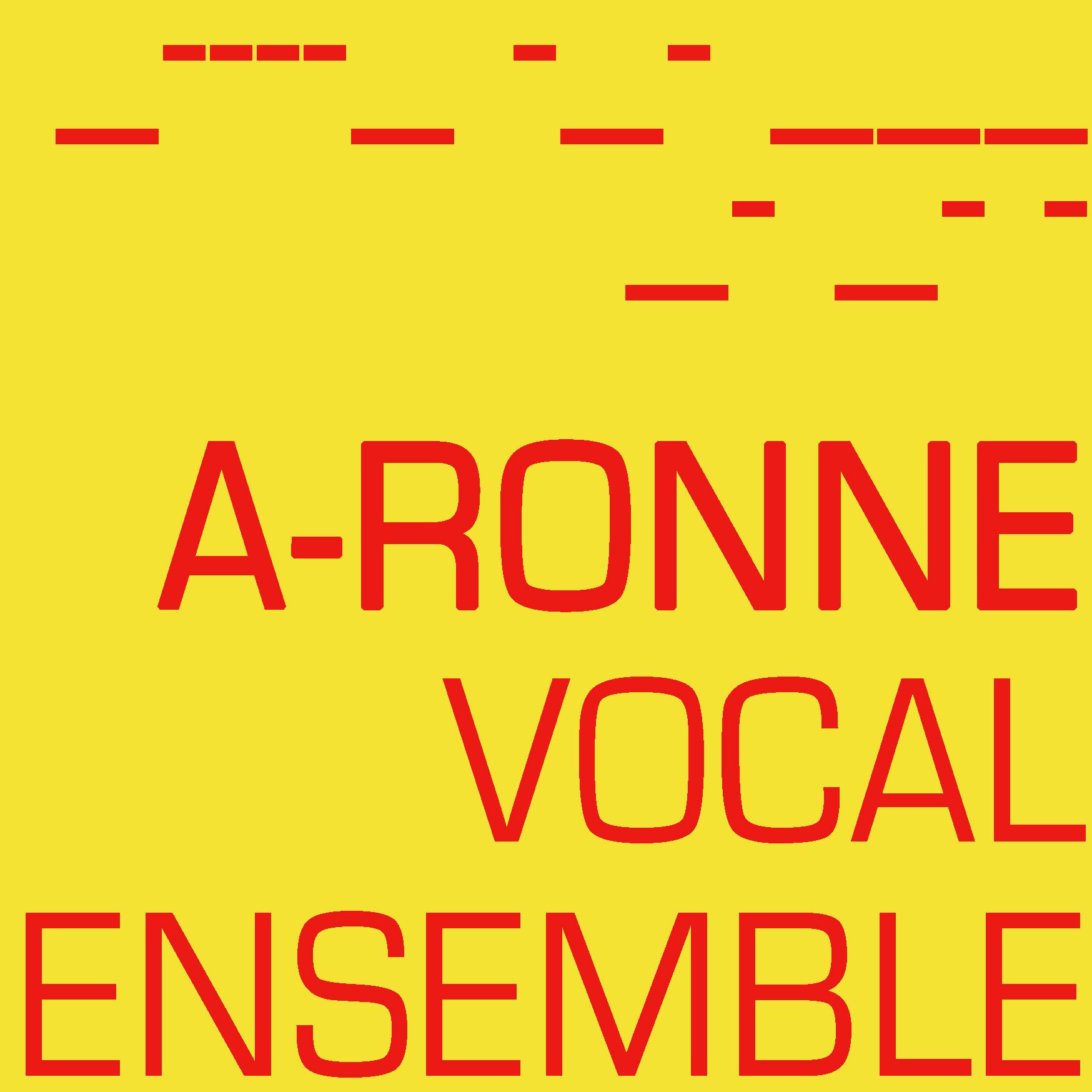 A-Ronne